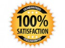 <b></noscript>Garancija izvršenja usluge</b>